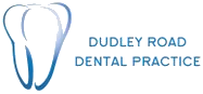 Dudley Road Dental Practice Logo
